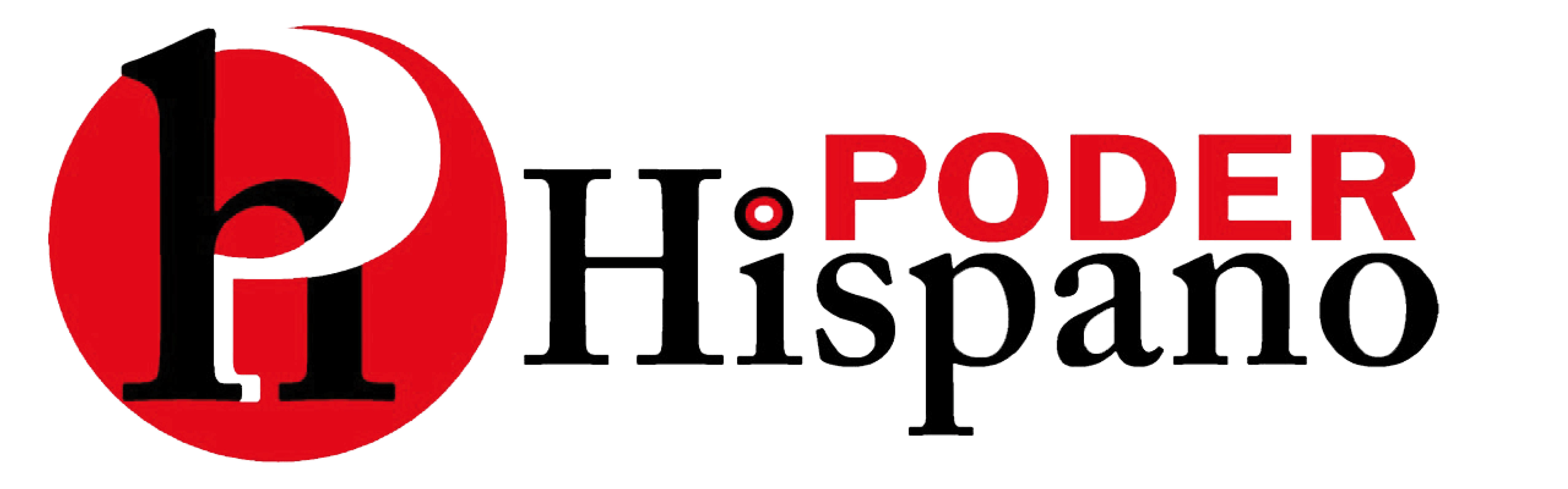 Poder Hispano Print