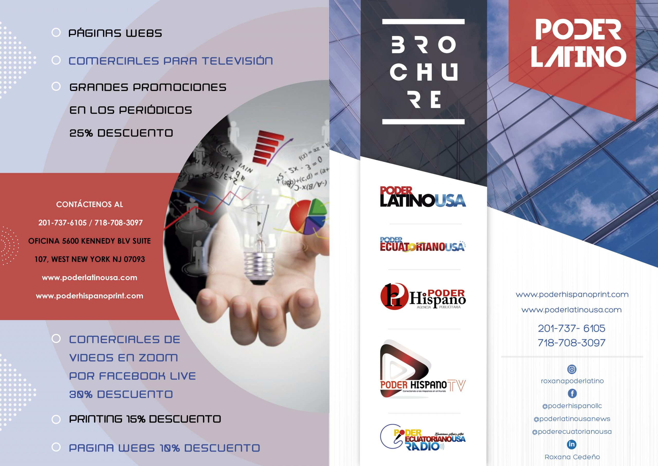 Brochure-Poder-Latino1