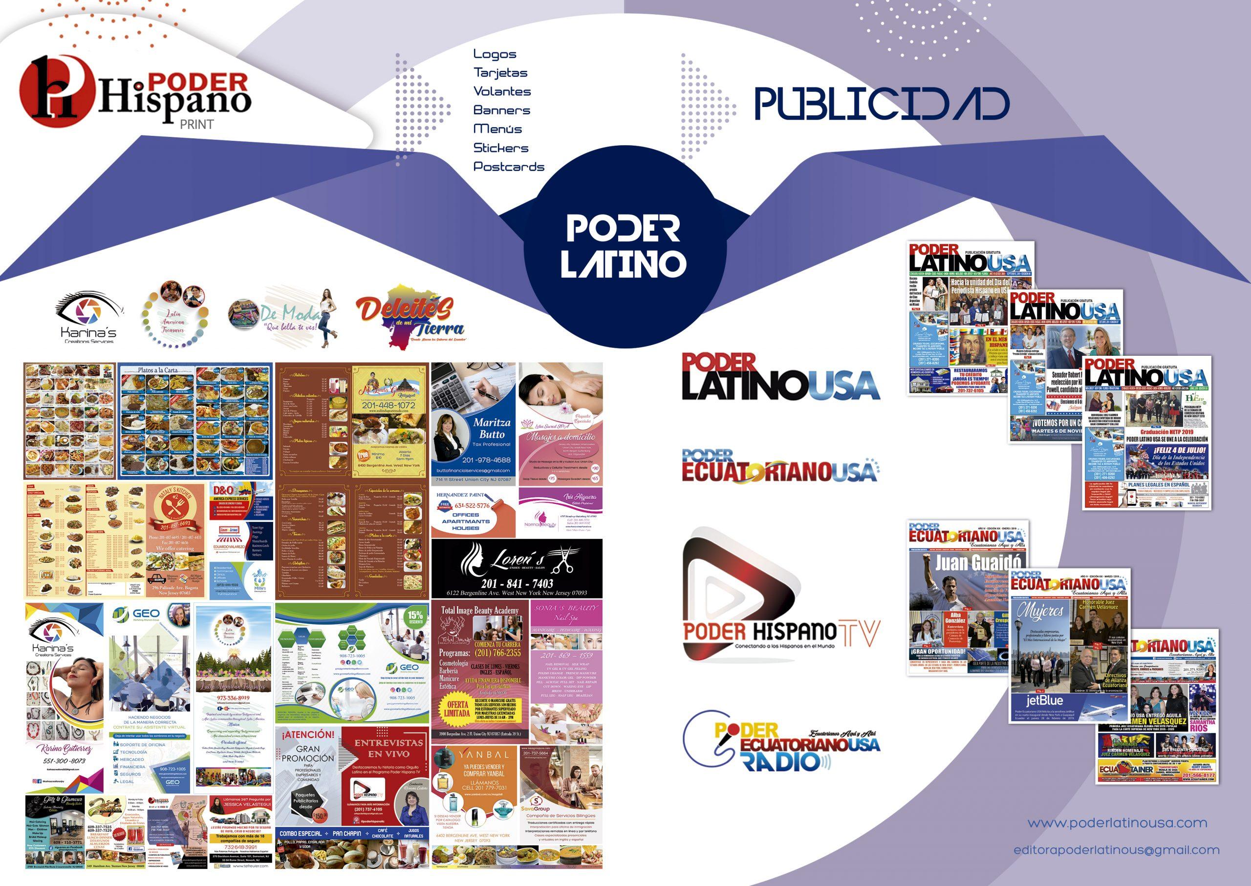 Brochure-Poder-Latino2