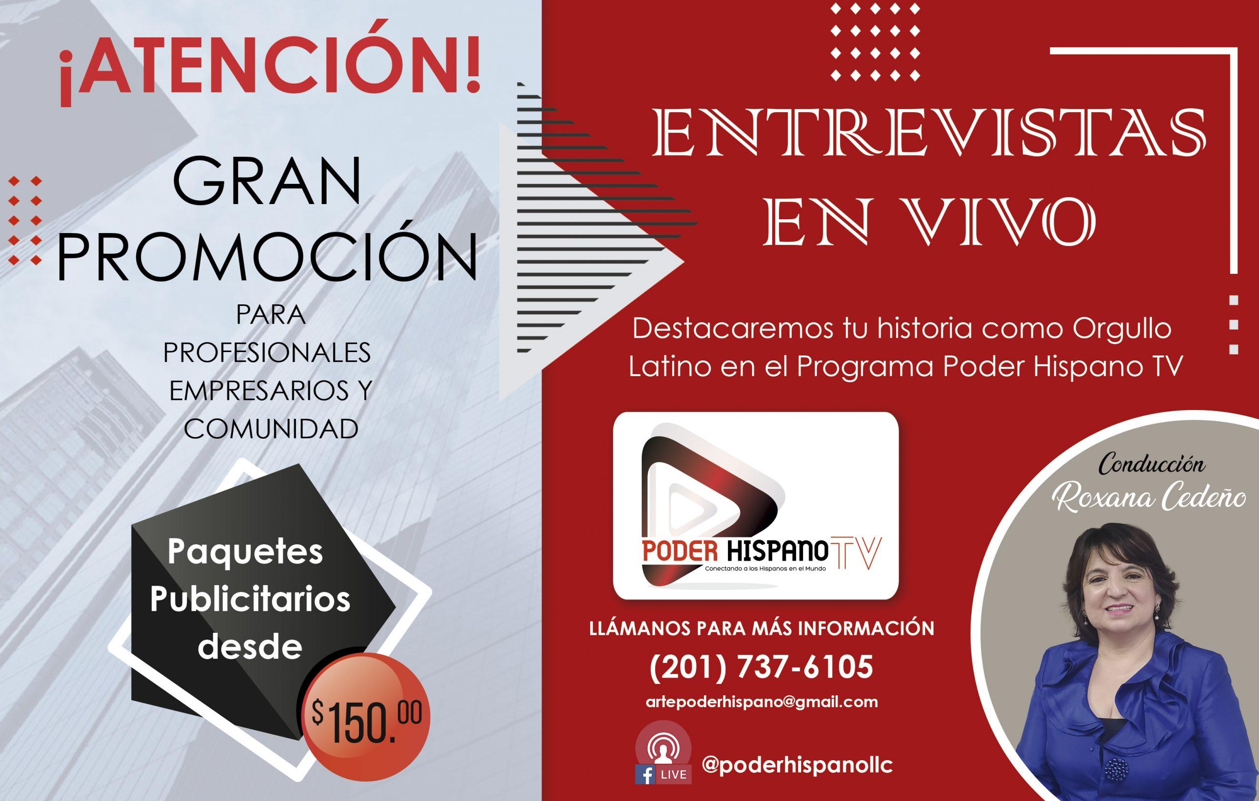 Programas-PHTV2